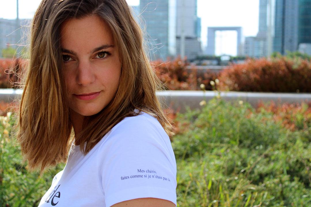 T-shirt-Thebaide-par-l-atelier-jour-de-lune
