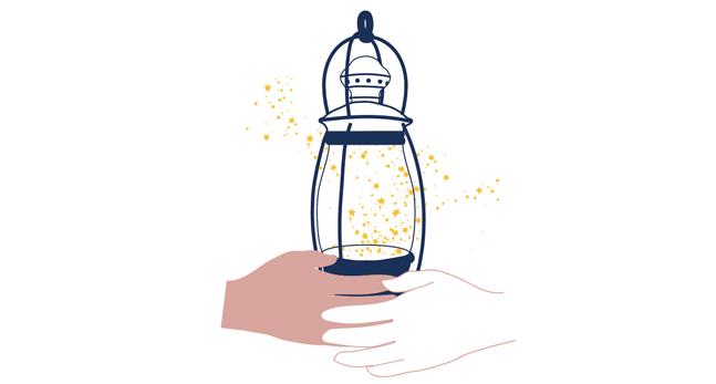 Prestation-Fabriquez-votre-propre-lumière-Atelier-Jour-de-Lune-1