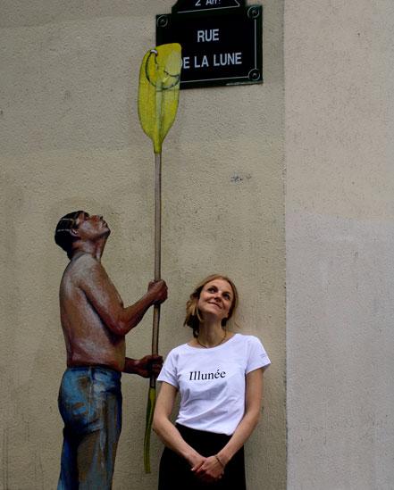 le-t-shirt-Illunee-par-l-atelier-jour-de-lune