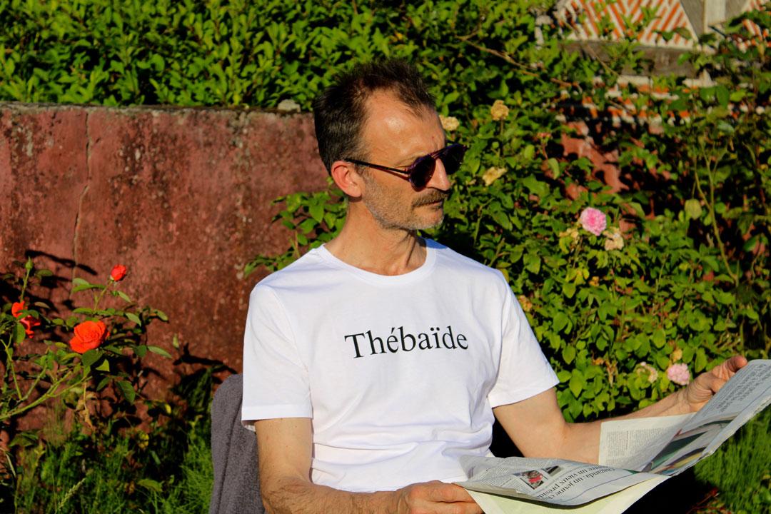 le-t-shirt-thebaide-au-masculinpar-l-atelier-jour-de-lune