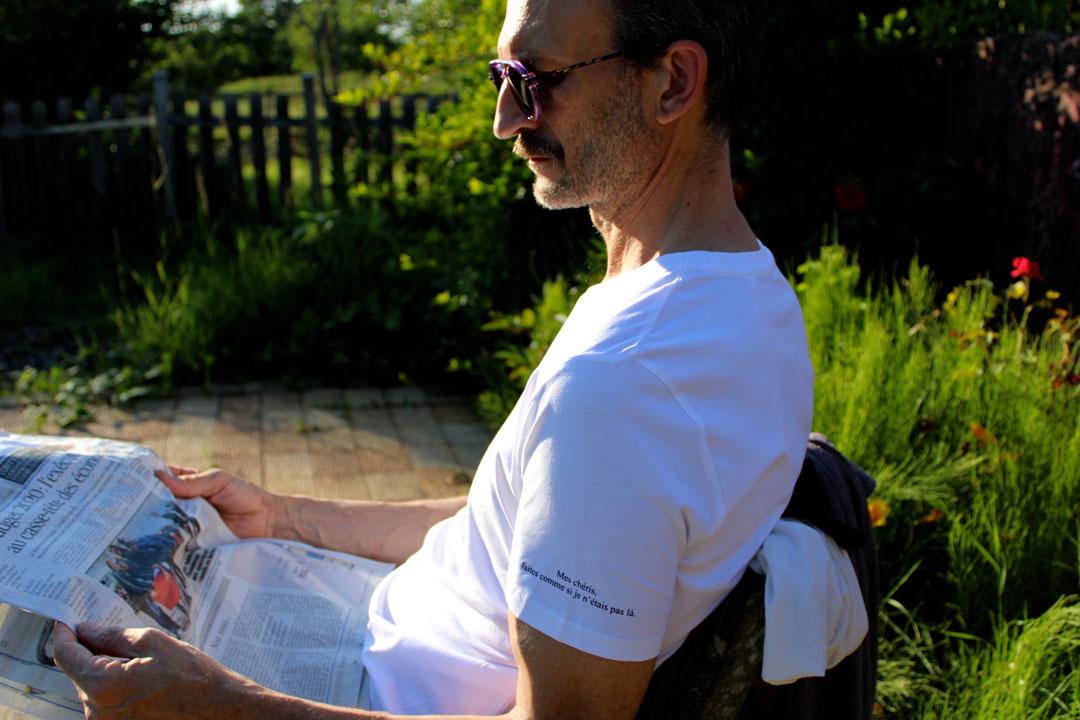 le-t-shirt-thebaide-hommepar-l-atelier-jour-de-lune