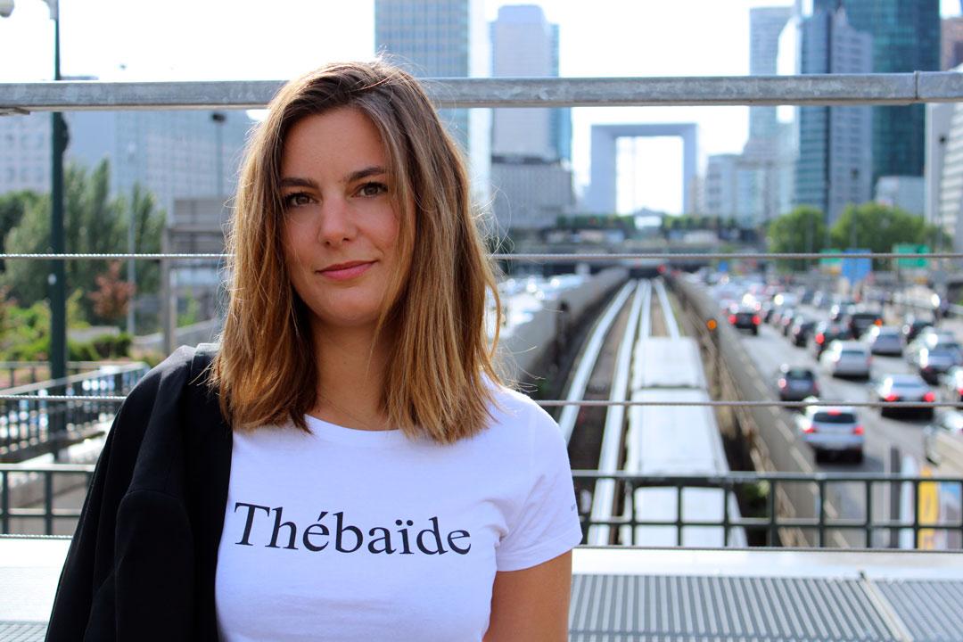 le-t-shirt-thebaide-mixte-par-l-atelier-jour-de-lune