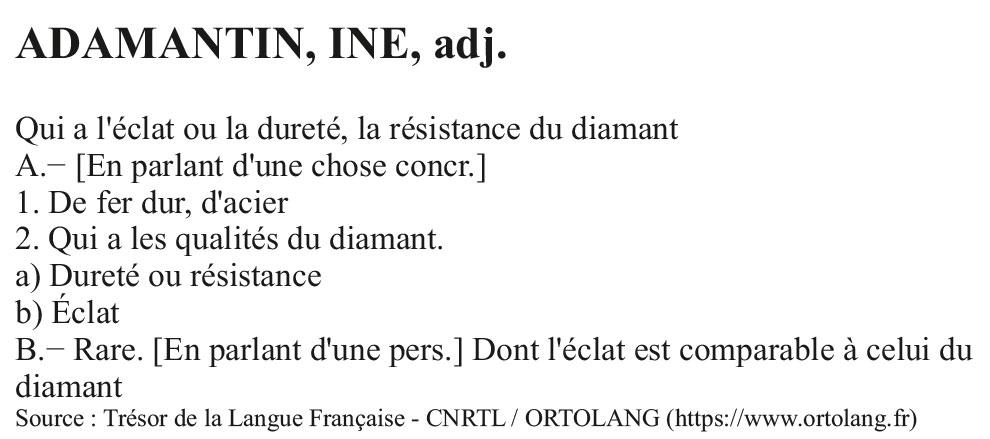 T-shirt-Definition-Adamantine