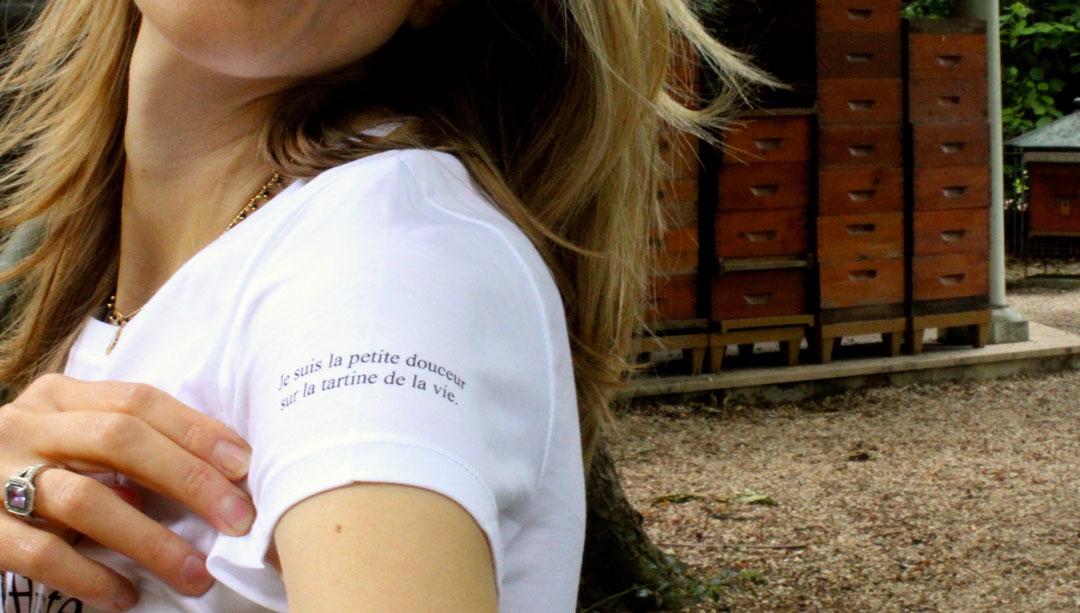 le-t-shirt-Mellifluente-l-atelier-jour-de-lune