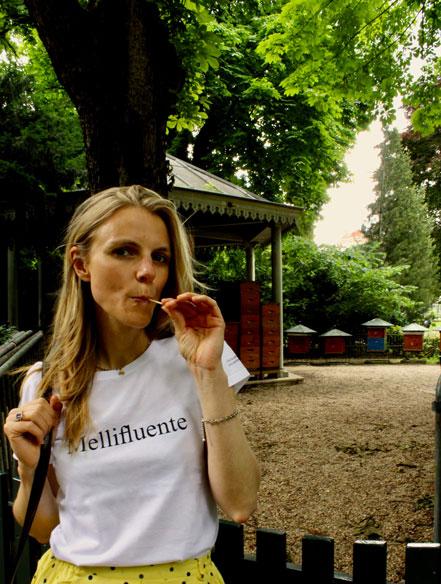 le-t-shirt-Mellifluente-pret-a-porter-par-l-atelier-jour-de-lune