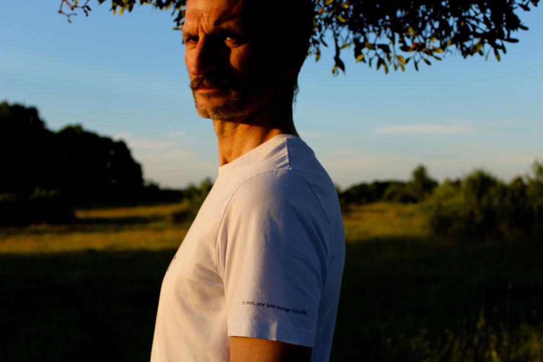 le-t-shirt-Petrichor-mixte-par-l-atelier-jour-de-lune