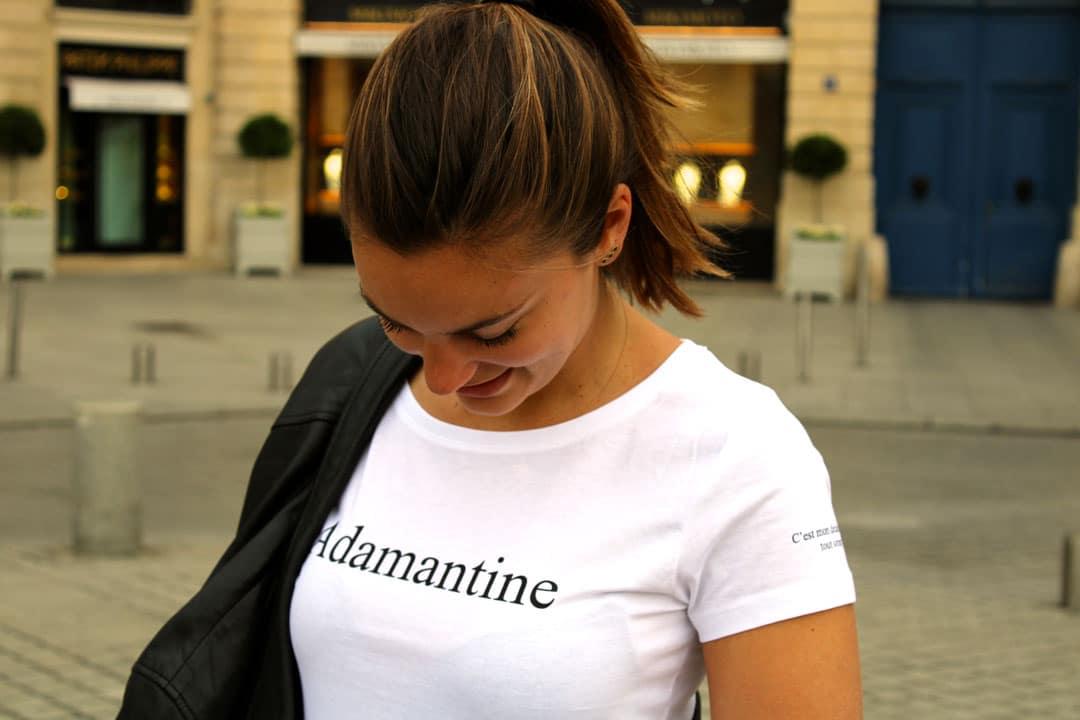 t-shirt-Adamantine-par-l-atelier-jour-de-lune