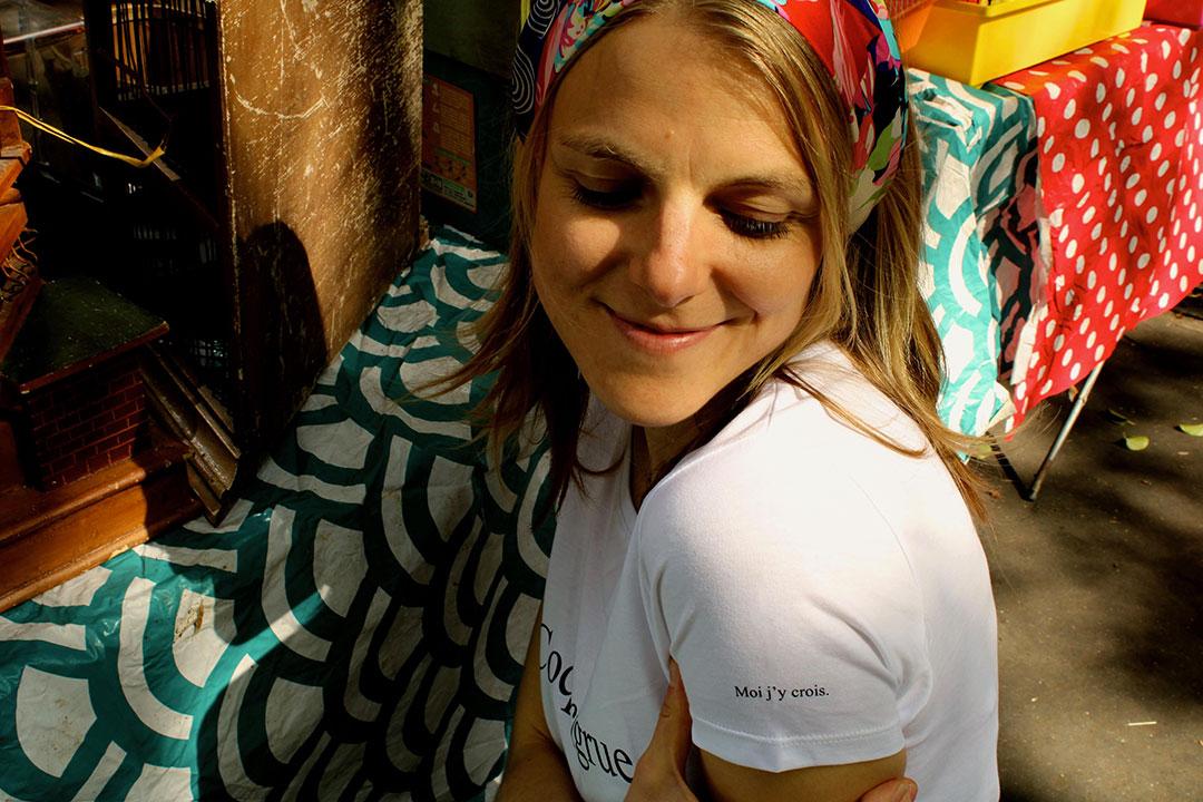 t-shirt-Coquecigrue-mode-femme-par-l-atelier-jour-de-lune
