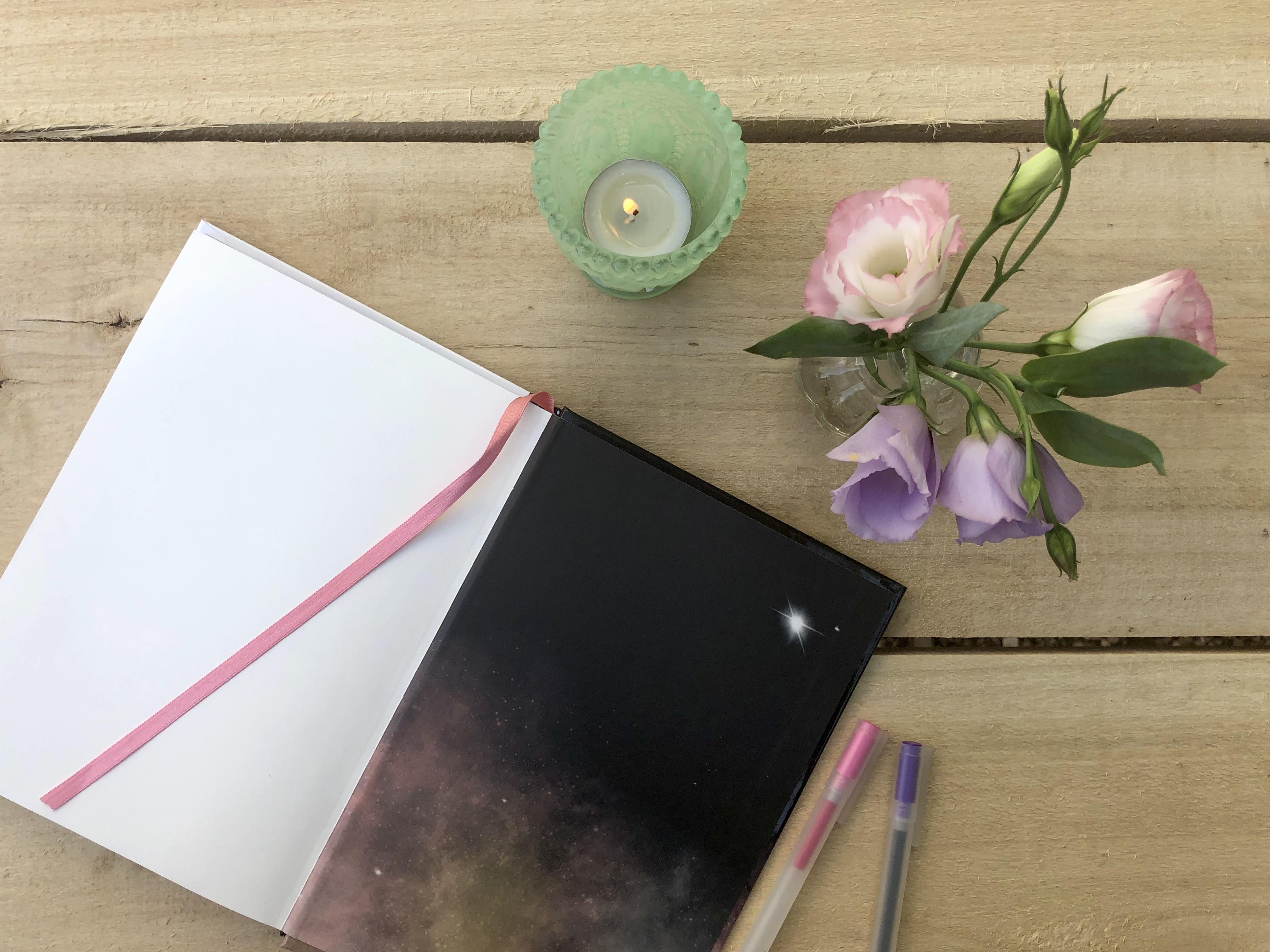Journal-rallumeur-étoiles-vue-dernière-page-Atelier-Jour-de-Lune
